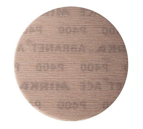 Mirka AC-241-080 Abranet Ace 6' Mesh Grip Disc