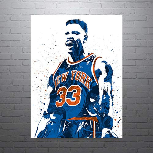 "póster baloncesto fabricante ""Generic"""