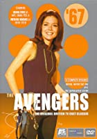 Avengers: 67 Volume 3 [DVD] [Import]