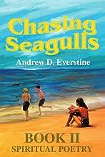 Chasing Seagulls: Book II