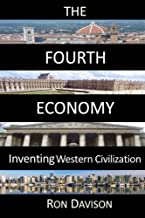 the fourth economy