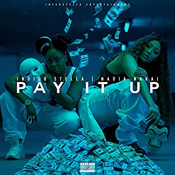 Pay It Up
