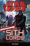 Star Wars™ - Die Sith-Lords