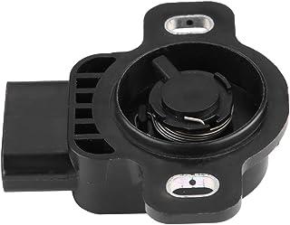 32MM Nrpfell Morsetti Adattatore per Tubo Flessibile del Radiatore del Calibro del Sensore della Temperatura Acqua nel Alluminio per Auto 26-40MM