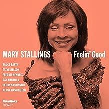 mary stallings feelin good