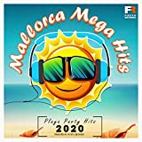Komm mit mir nach Mallorca (Cris Dom House Remix)