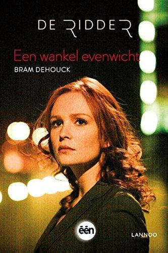 De Ridder (E-boek) (Dutch Edition)