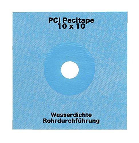 PCI Pecitape 10 X 10