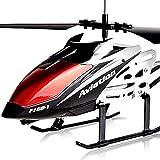 YLJYJ Mini helicóptero RC eléctrico de inducción por Infrarrojos, avión teledirigido Resistente a caídas Voyage Far High Sensitivity Drone Buil (Coche Inteligente)