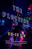The Plotters: A Novel