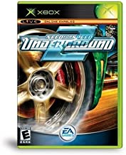 Best Need for Speed: Underground 2 - Xbox Review