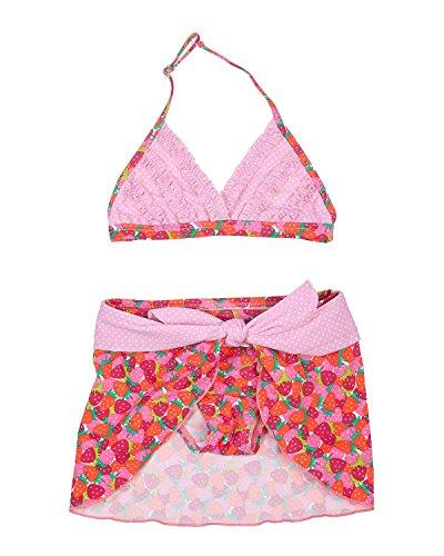 Petit Amour Kinder Kinderbadebikini MAY Bikini