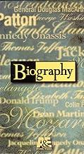 Biography - Boston Strangler [VHS]