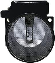 Premier Gear PG-MAF10211T Professional Grade New Mass Air Flow Sensor with Housing
