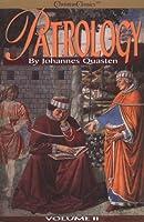 Patrology (Patrology (Paperback))