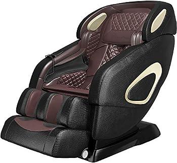 Yitahome Zero Gravity Full Body Air Massage Recliner Chair