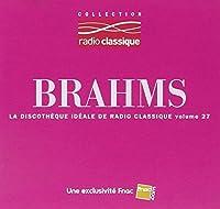 Fnac Rc Brahms 2