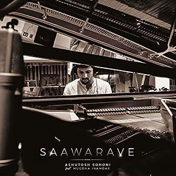 Saawarave