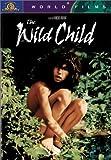 The Wild Child (L'Enfant sauvage) [Import USA Zone 1]