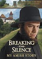 Breaking Silence: My.. [DVD]