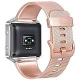 Zoom IMG-1 atup cinturino compatibile con fitbit