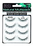 (3 Pack) ARDELL Professional Natural...