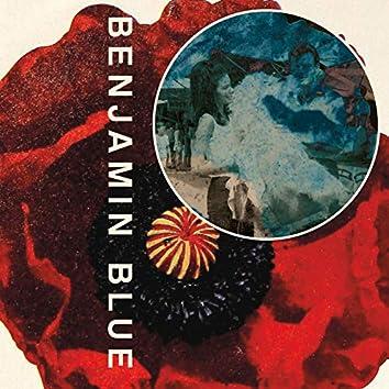 Benjamin Blue