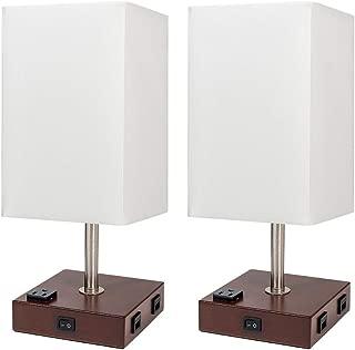 Best 2 bedroom lamps Reviews