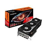 Gigabyte Radeon RX 6800 XT GAMING OC 16GB Scheda grafica