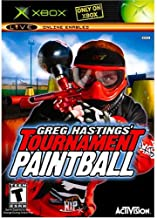 new paintball games for xbox 360