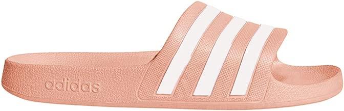 Best adidas slides adilette pink Reviews