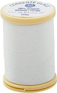 Coats Corrente 3139/40 Linha para Costura Glace , Multicores, 20 unidades