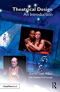 Theatrical Design: An Introduction