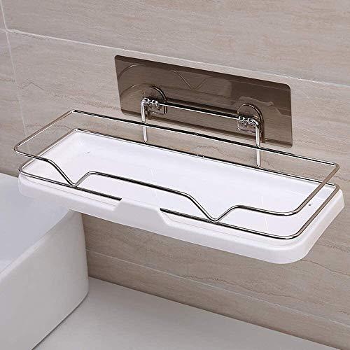 platos de ducha modernos fabricante frenma