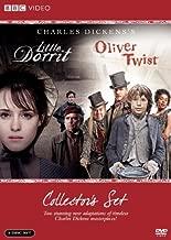 Best little dorrit dvd Reviews