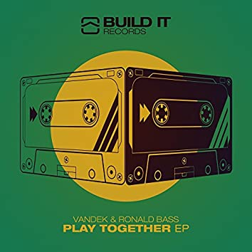 Play Together EP