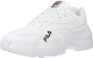 Amazon.es: Fila 39 Zapatos para mujer Zapatos: Zapatos
