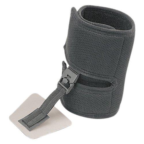 Sporlastic FOOT-UP Fußheberorthese Gr.1 schwarz 07810, 500 g