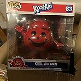 Funko POP! Ad Icons: Kool-Aid - 10' Kool-Aid Man (Target Exclusive)