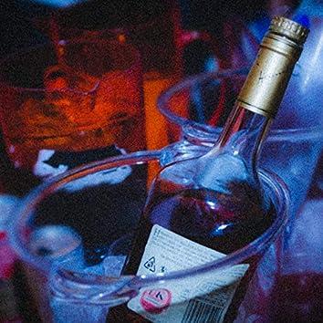 Love & Hennessy