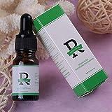 Retinol Serum Hyaloronsäure Serum hochdosiert, Retinol Facial Anti Falten Serum, Gesichtsöl Anti...
