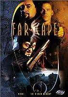 Farscape Season 1: Vol. 1.10 [DVD] [Import]