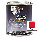 Engine Enamel Paints