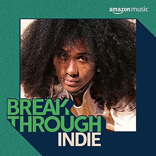Criada por Amazon's Music Experts and Updated Fridays