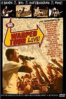 Warped Tour 2002 [DVD]