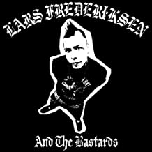 Best lars frederiksen and the bastards 1 Reviews