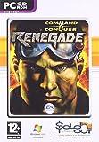 Command & Conquer Renegade (PC) [Importación inglesa]