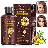 Haarwachstums Shampoo, Anti-Haarverlust Shampoo,...