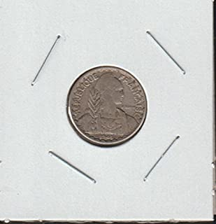 1941 TF Date Without Dots Dime Choice Fine Details