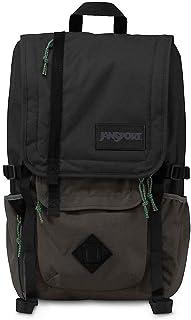 JanSport Hatchet Travel Backpack - 15 Inch Laptop Bag Designed For Urban Exploration